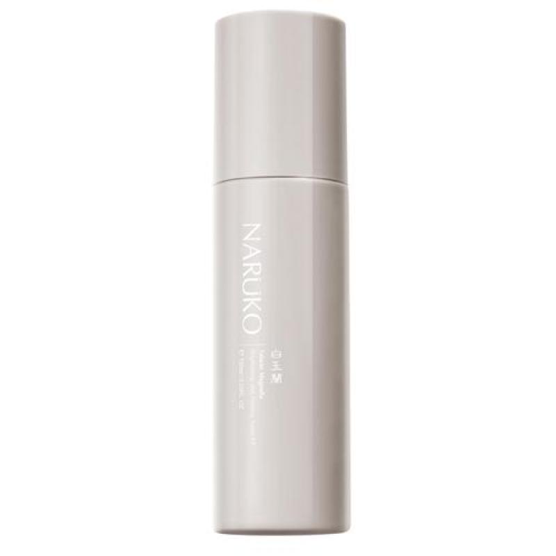 Naruko toner bạch ngọc lan 150 ml – Naruko Taiwan Magnolia Brightening and Firming Toner EX 150 ml cao cấp
