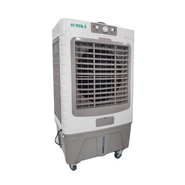 Bảng giá Máy làm mát không khí SUMIKA A800