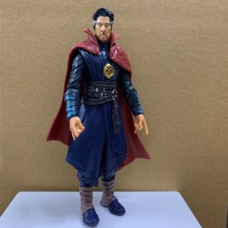 [HCM]Doctor strange mô hình marvel siêu anh hùng thumbnail