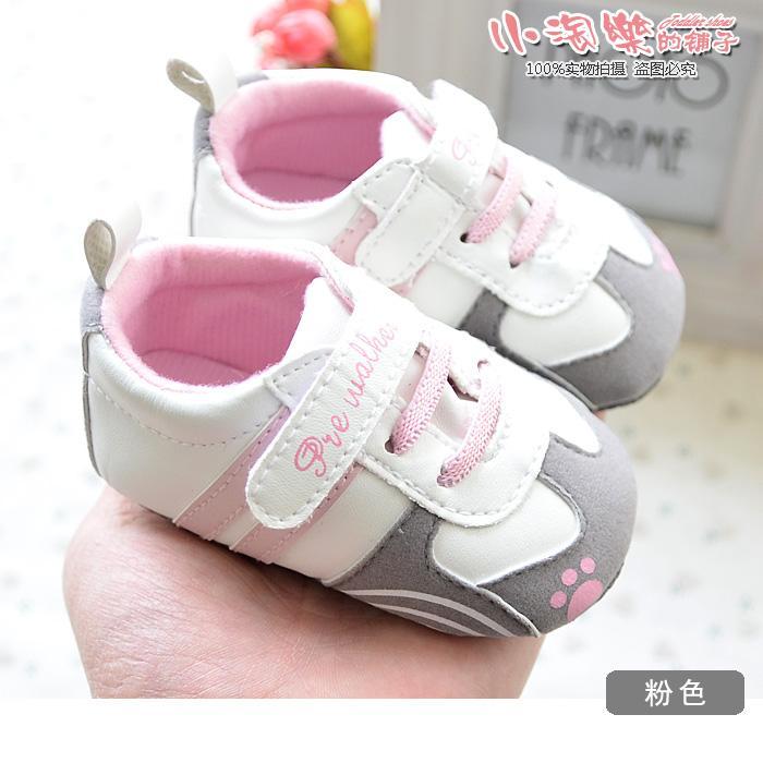Buy Shoes Online   lazada.sg