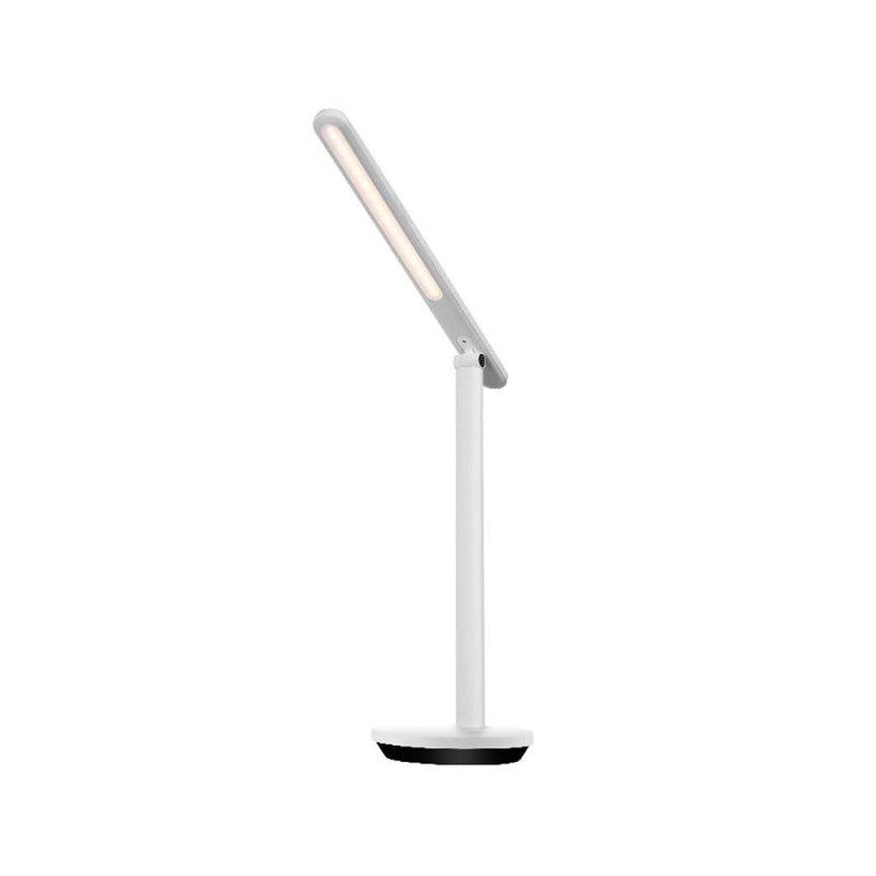 Đèn bàn thông minh Xiaomi Led Yeelight Pro YLTD14YL Pin 2500mAh, bảo vệ mắt - Bảo hành 6 tháng - Shop Điện Máy Center
