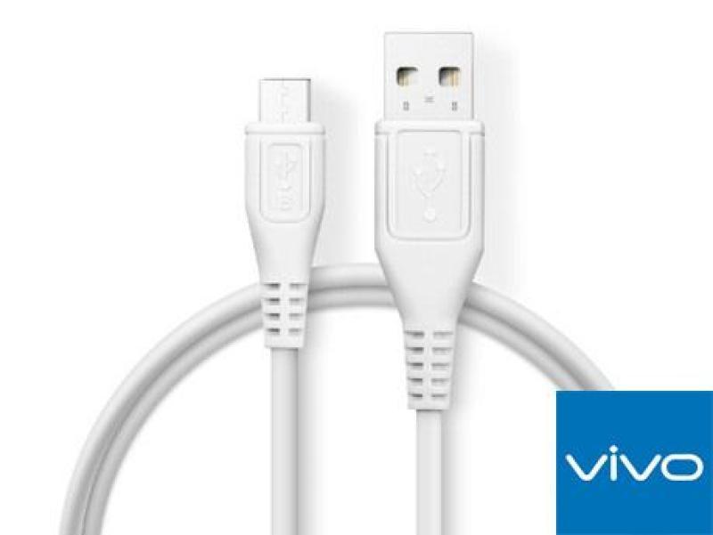 Giá bộ củ sạc nhanh siêu tốc vivo 2.25A fast charge cho điện thoại chính hãng X23