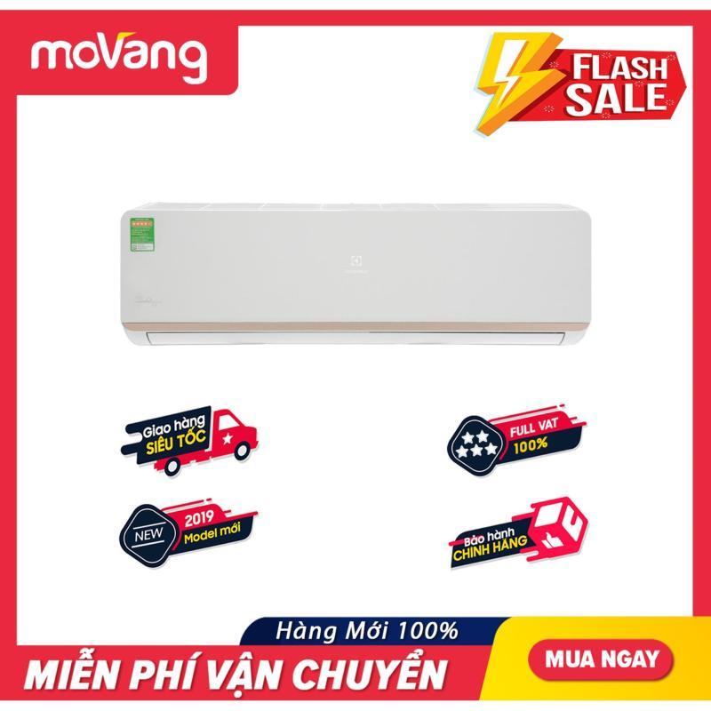 Bảng giá Máy lạnh Electrolux Inverter 2 HP ESV18CRR-C2