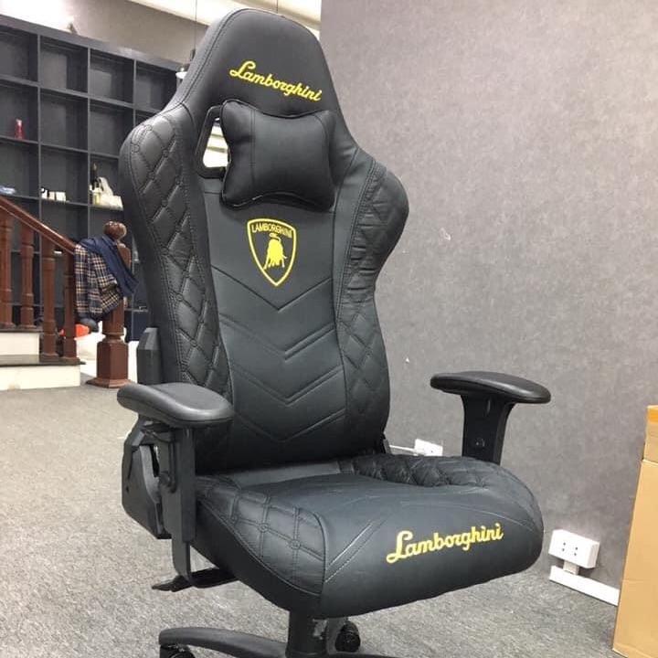 Ghế Gaming Lamborghini
