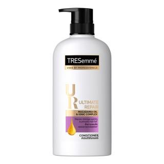 Dầu xã Tresemme giúp tóc bóng khỏe và mềm mượt - 450ml thumbnail