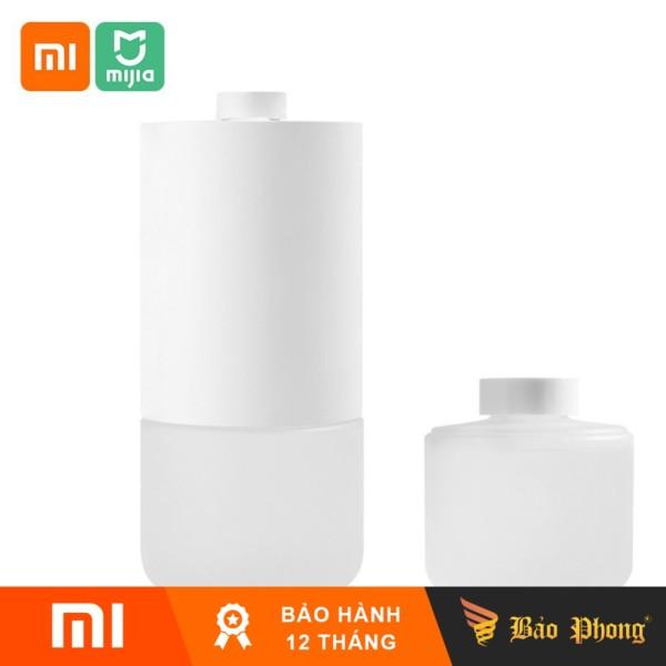 Máy tạo mùi hương tự động XIAOMI Mijia automatic fragrance machine set MJXFJ01XW