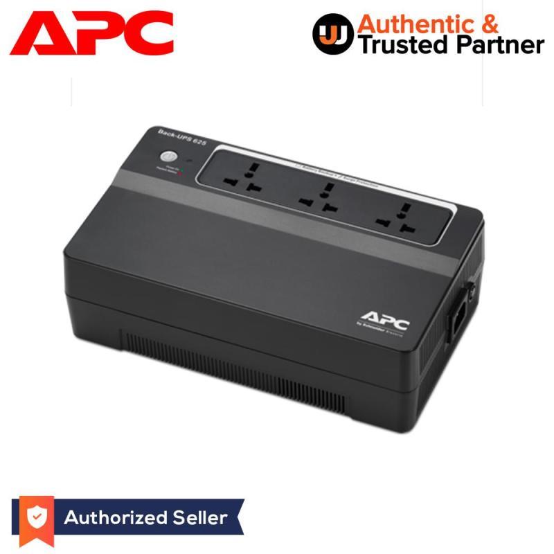 Bảng giá Bộ Lưu Điện UPS APC 625VA 325W BX625CI-MS - Like New Phong Vũ