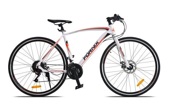 Phân phối (TOPSTAR)Xe đạp thể thao FR-303, Vòng bánh 700C- Bảo hành 12 tháng