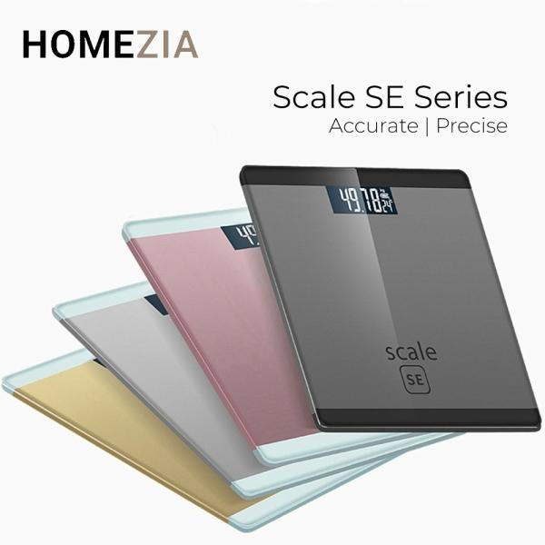 SCALE cân kỹ thuật số Máy cân điện tử cao cấp bề mặt kính cường lực.