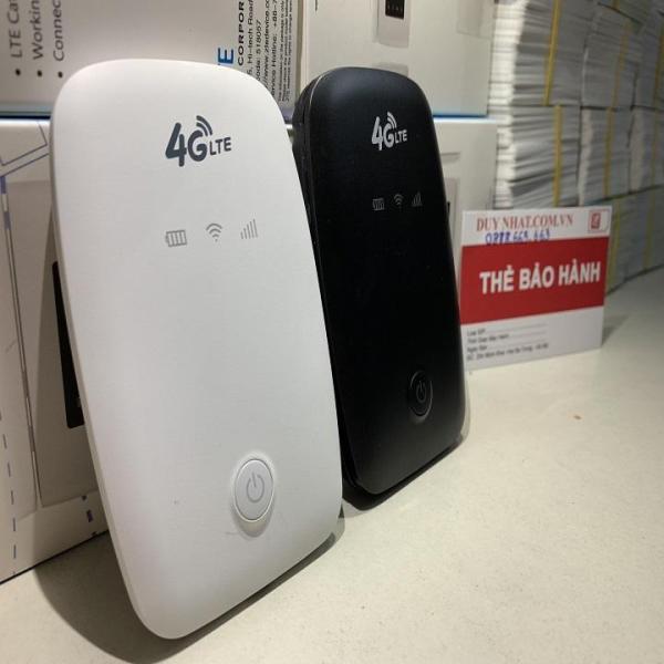 Bảng giá Router wifi 4G ZTE MF925 chạy bằng pin- Phát wifi 4G từ sim điện thoại- Wifi di động 4G thông minh- Chơi game ,cày phim cực Đỉnh- Wifi căng đét siêu mượt -Bảo hành 12 tháng các anh em yên tâm sài tẹt bô nhé Phong Vũ