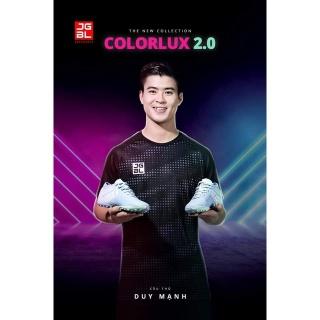 Giầy bóng đá 9020 new 2021 thumbnail