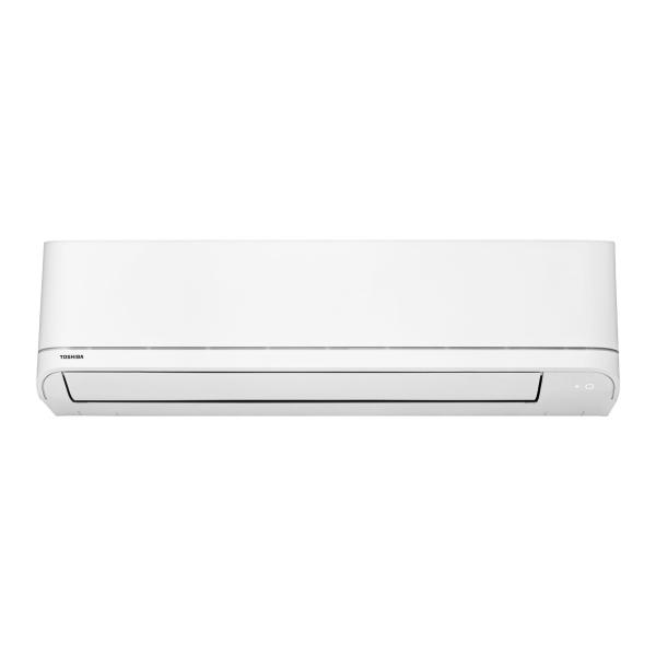 Máy Lạnh Toshiba 1.5 HP RAS-H13U2KSG-V - Công Nghệ Độc Quyền Chống Bám Bẩn Magic Coil - Hàng Chính Hãng