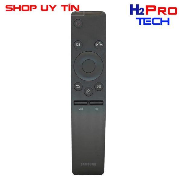 Bảng giá Điều khiển TV Samsung BN59-01259B ( tặng đôi pin )