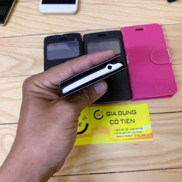 Điện thoại cảm ứng giá rẻ oppo nhỏ r1001