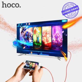 Cáp HDMI Iphone Kết Nôi TiVi Chất Lượng FullHD Thiết Kế Cho IP Cao Cấp [PK Phú Hòa] [PK Phú Hòa] [PK Phú Hòa] [PK Phú Hòa] [PK Phú Hòa] [PK Phú Hòa] 5