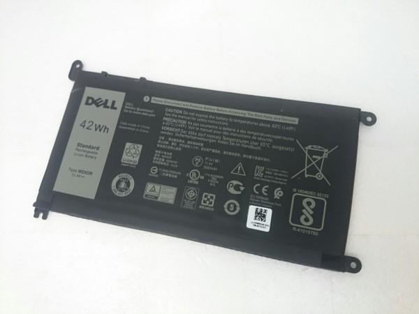 Bảng giá Pin ZIN LAPTOP Dell Inspiron 13-5368 5378 7368 7378 15-5565 5567 5568 WDX0R Phong Vũ