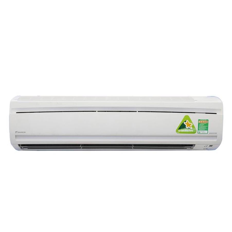 Bảng giá Máy lạnh Daikin 3.0 Hp inverter FTKS71GVMV