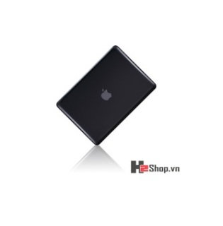 [HCM]Case MacBook pro thumbnail