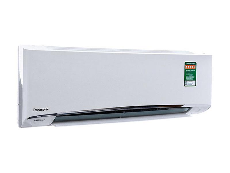 Máy Lạnh Sharp Inverter 1 ( nhiều loại)