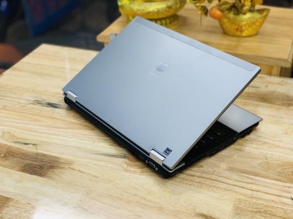 Bảng giá HP Elitebook 8440p Thuộc Dòng Laptop Xách Tay USA Siêu Bền Đáp Ứng Đầy Đủ Nhu Cầu Học Tập Giải Trí & Sử Dụng Văn Phòng Phong Vũ