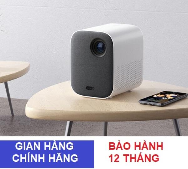 Bảng giá Máy chiếu Xiaomi Mijia SJL4014GL - chính hãng