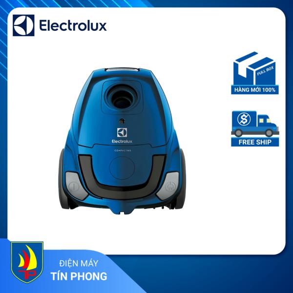 Máy hút bụi ELectrolux Z1220