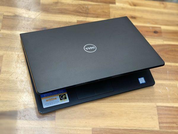 Bảng giá [HCM][Trả góp 0%]Laptop Dell Vostro 3468/ i5 7200U/ 8G/ SSD128-500G/ Finger/ Vga rời/ Chuyên game đồ hoạ/ Giá rẻ Phong Vũ