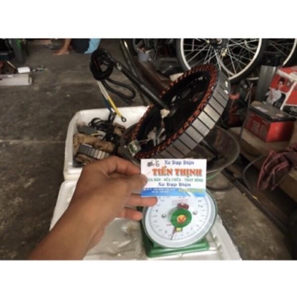Mua Lõi motor xe điện 10+ 500w 6203- 6203