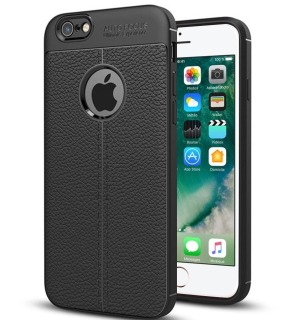 Ốp Lưng Auto Focus cho điện thoại iPhone 4 5 6 7 7 Plus 8 8 Plus X XR XSmax thumbnail