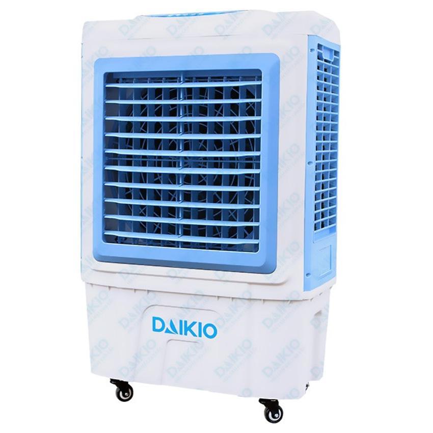 Bảng giá Máy làm mát không khí Daikio DKA - 05000B