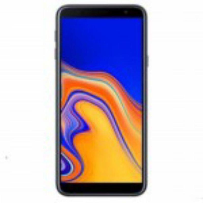 Điện Thoại Samsung J4+ 32gb (Màu đen)