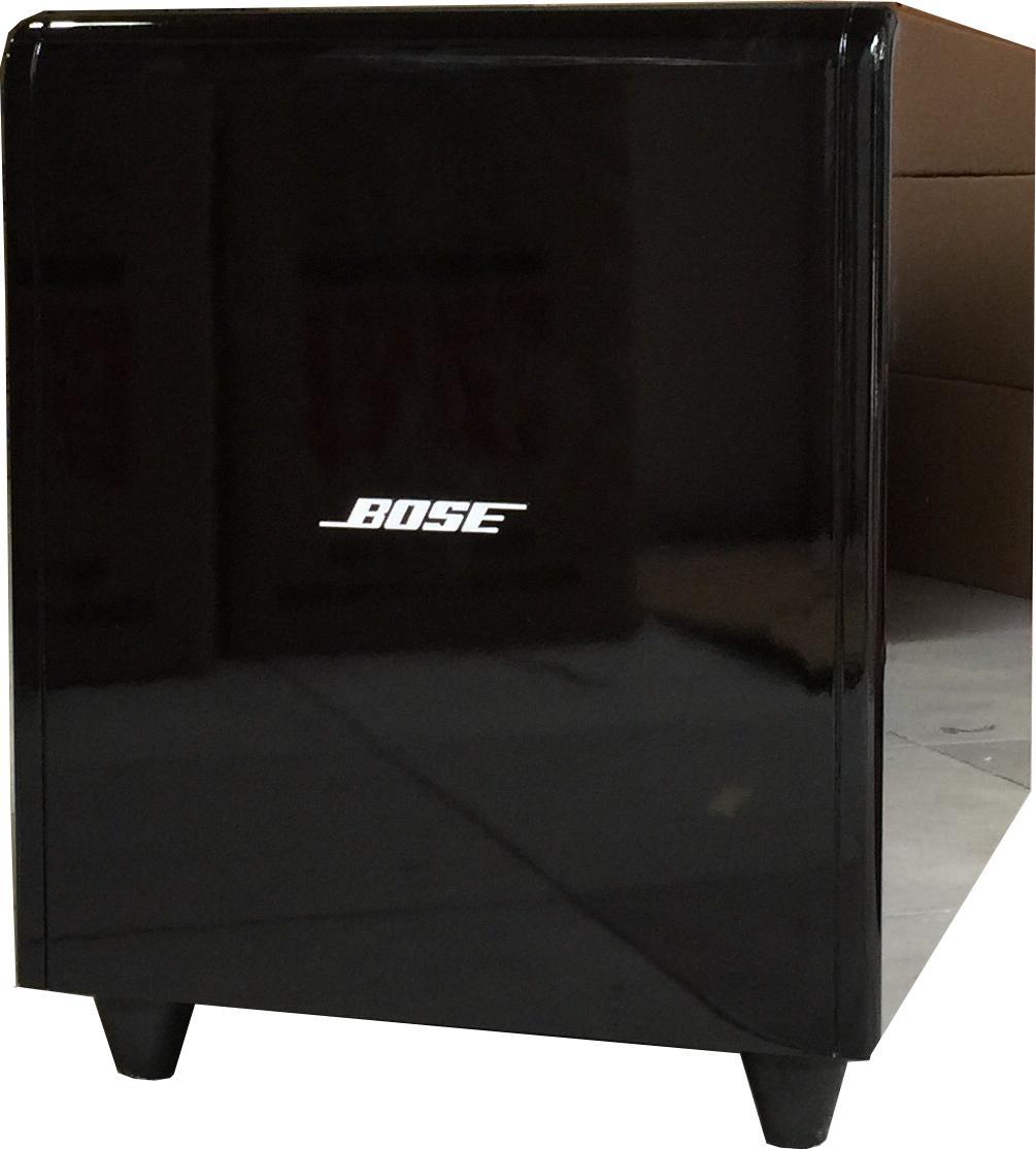 Loa sub điện AM - 1200 Chuyên dùng cho phòng karaoke