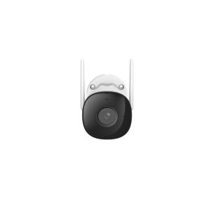 Camera wifi ngoài trời 2MP DAHUA IMOU Bullet 2C IPC-F22P Công Nghệ Số 247 thumbnail