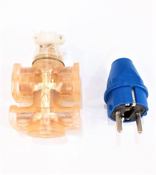 Bảng giá Ổ cắm công nghiệp lỏi đồng 100% nhựa dẻo đúc nguyên khối có đèn báo điện, phích cắm chính hãng, đơn giá 1 bộ không vở siêu chặt siêu bền sử dụng an toàn