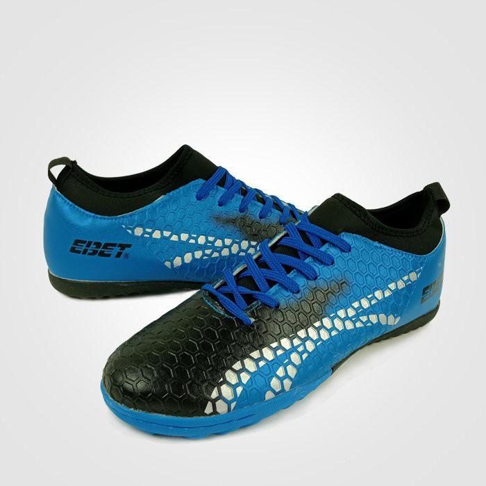 Giày đá bóng - giày đá banh Ebet EB6313 Động lực thumbnail