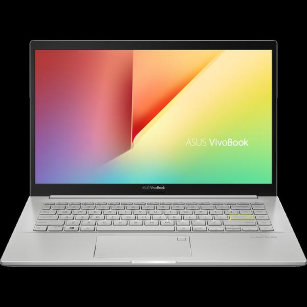 Bảng giá Laptop Asus VivoBook A415EA-EB358T (i3 1115G4/4Gb/256Gb SSD/14 FHD/Win 10/Bạc) Phong Vũ