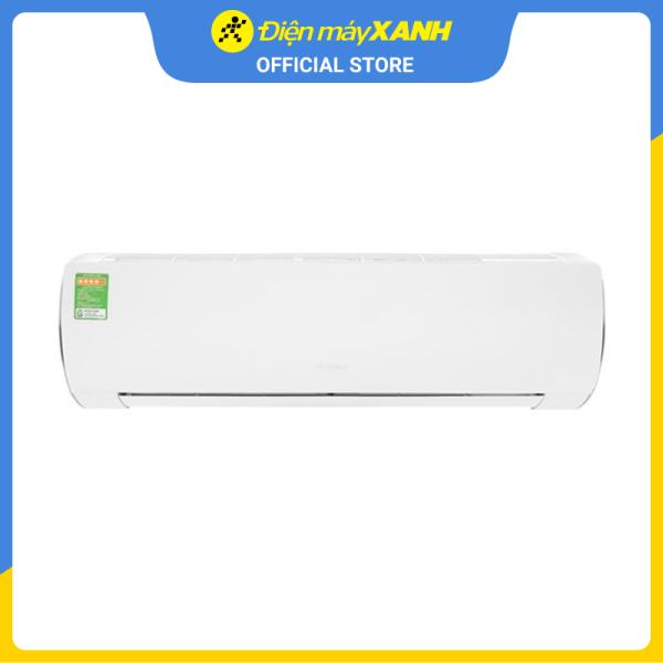 Bảng giá Máy lạnh Gree Inverter 1.5 HP GWC12FB-K6D9A1W