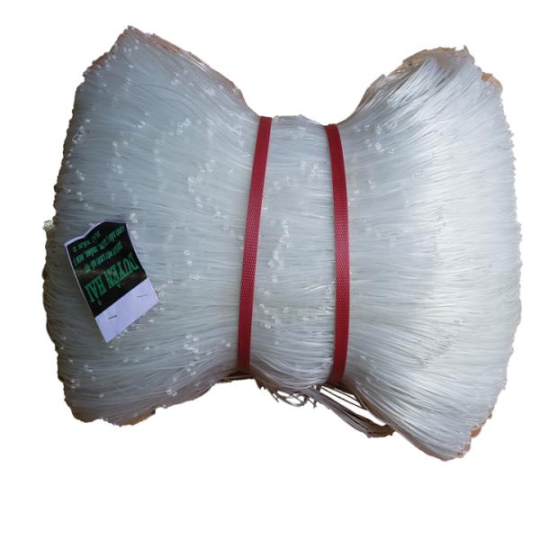 Lưới làm giàn leo bầu bí dưa - 1kg