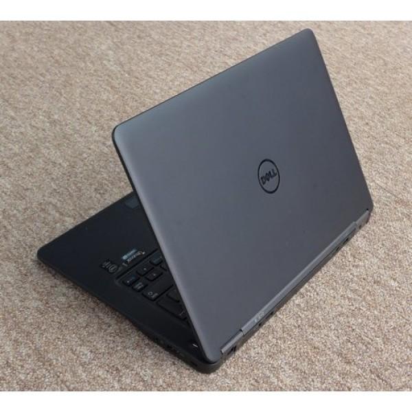 Bảng giá Laptop Dell Latitude E7250 i5 5300U | 4GB | SSD 128GB - SANG,MỎNG,NHẸ Phong Vũ