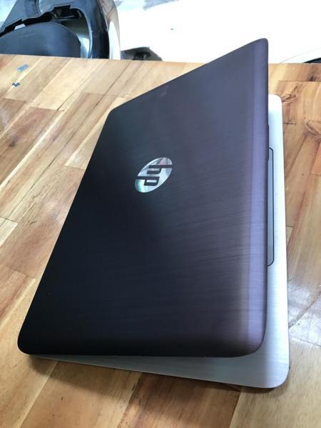 Bảng giá Laptop HP Spectre 13, i7 4500u, 8G, 256G, Ful HD, cảm ứng, giá rẻ Phong Vũ