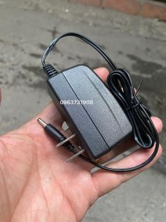 Nguồn sạc 5V 2A chân nhỏ đầu smart box thumbnail