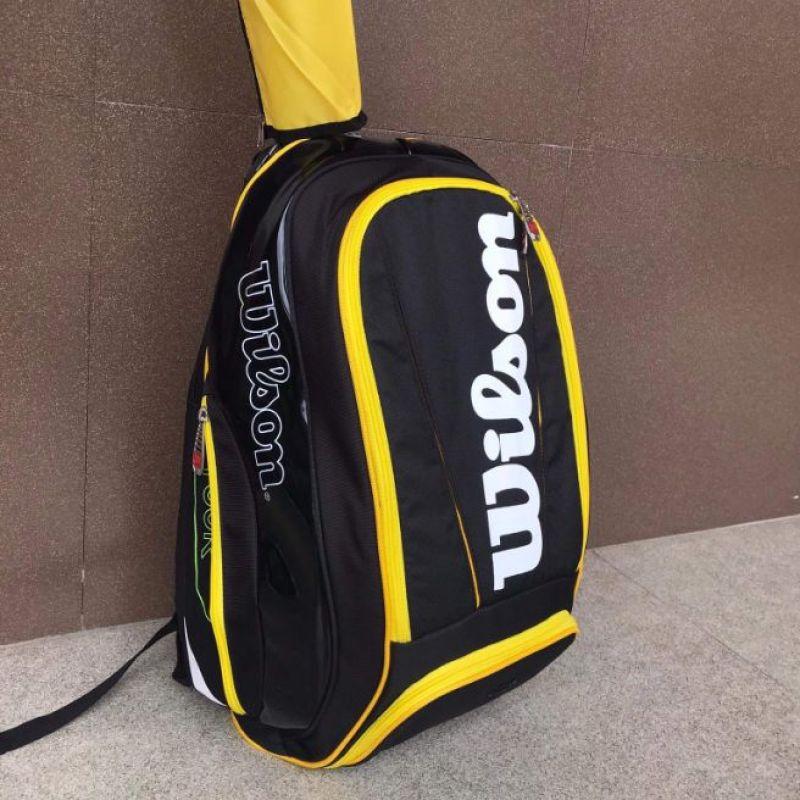Bảng giá balo tennis