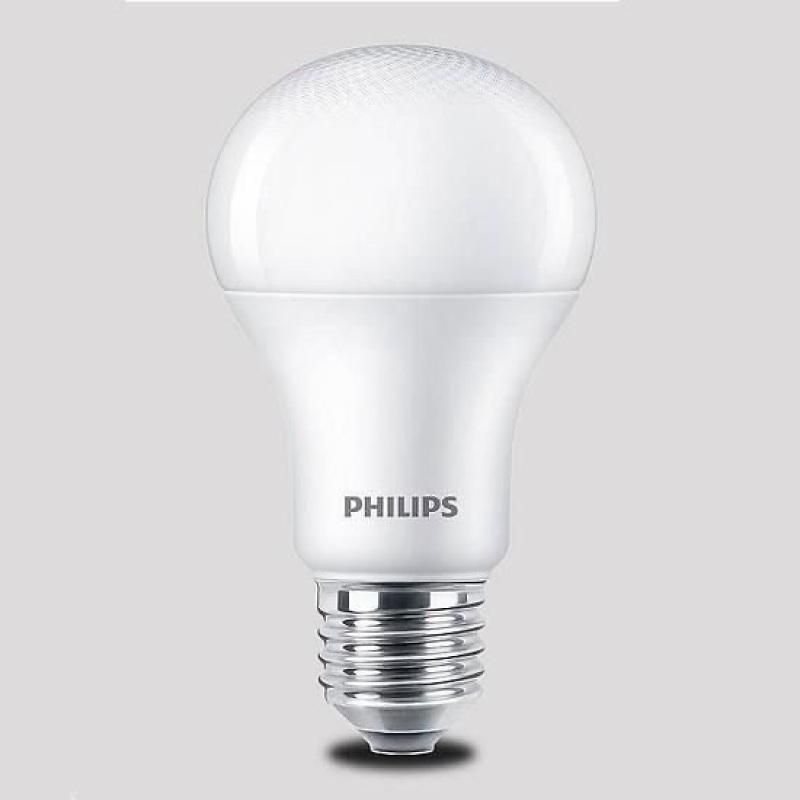 Đèn led bulb 8W E27 1CT/12 (APR) Philips