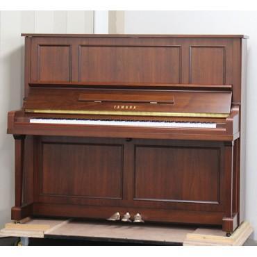 Cơ Hội Giá Tốt Để Sở Hữu Đàn Piano Cơ Yamaha U30Wn,4384925