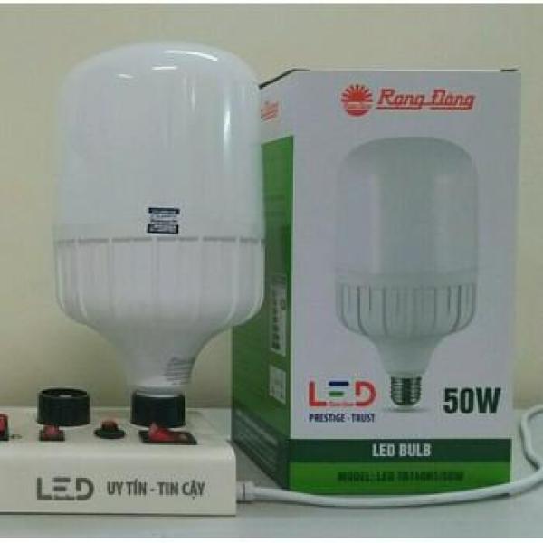 Bóng đèn LED BULB RẠNG ĐÔNG loại 50W - TR140N1
