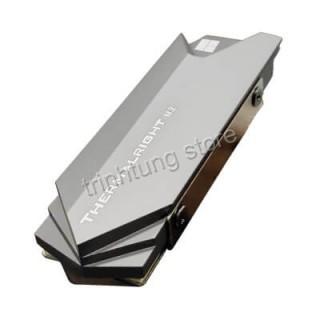 Tản nhiệt SSD M.2 2280 Thermalright thumbnail