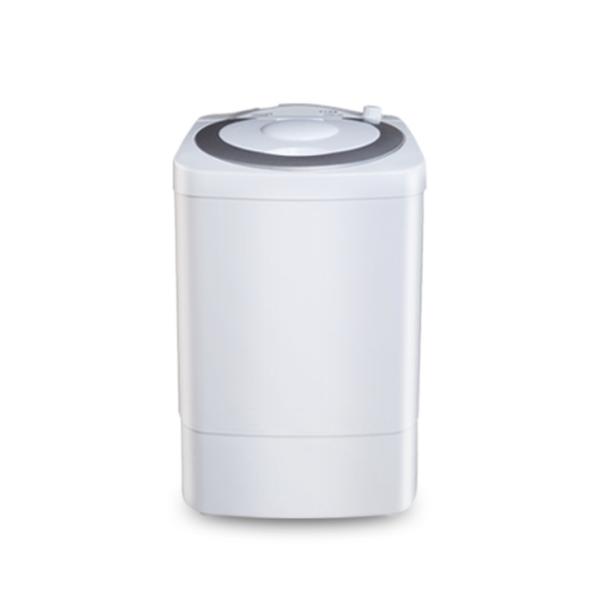 Bảng giá EuroHome - Máy giặt tiết kiệm điện nước 7kg bán tự động Điện máy Pico