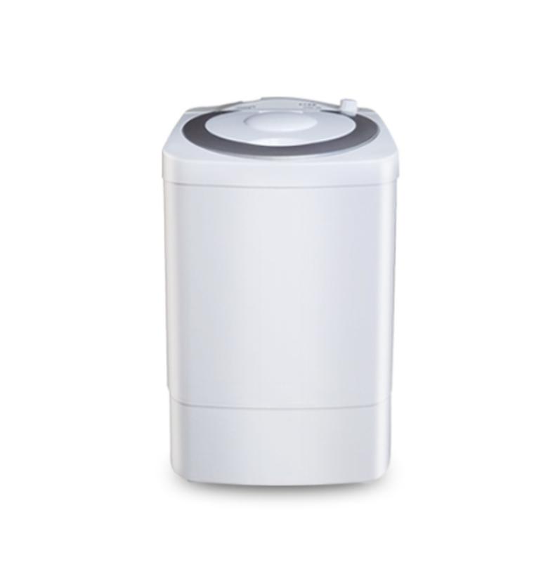Bảng giá Euro Quality - Máy giặt tiết kiệm điện nước 7kg bán tự động Điện máy Pico