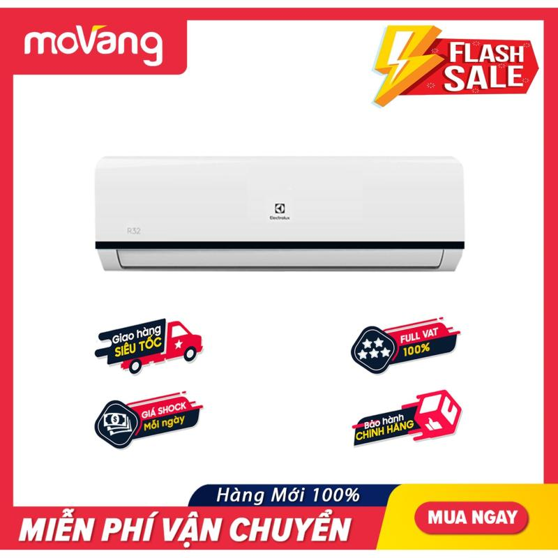 Bảng giá Máy lạnh Electrolux Inverter 1.5 HP ESV12CRO-B1