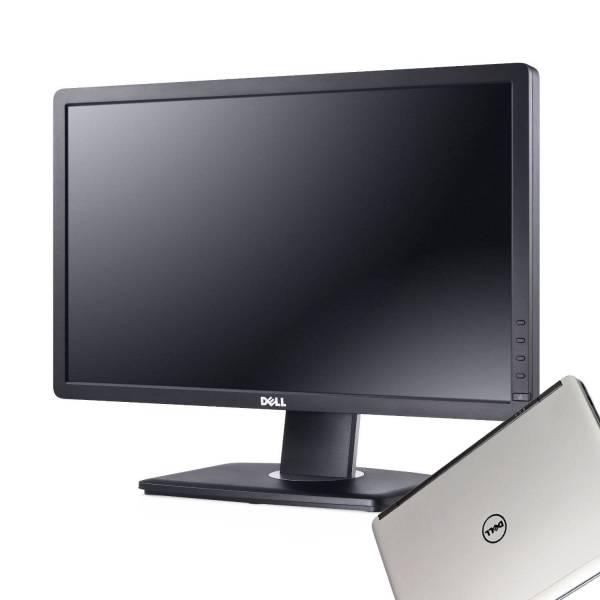 Giá LCD 22 Dell P2211/2210 Wide DVI Renew